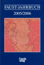 Cover Jahrbuch 2005/2006
